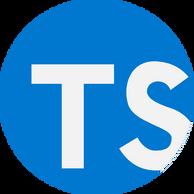 025-typescript.png