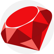 015-ruby.png