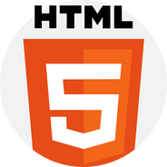 030-html-5.png
