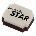 youre-a-star single.png