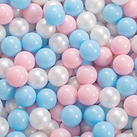 eng_pl_KiddyMoon-Baby-Foam-Ball-Pit-with