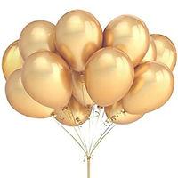 HAPPY-BIRTHDAY-FOIL-BALLOON-SET-SDL37760