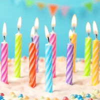 best-birthday-candles-amazon_edited.jpg