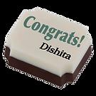 congrats_optima-heavy_new-york-weight.pn