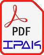 pdfICON_edited.jpg