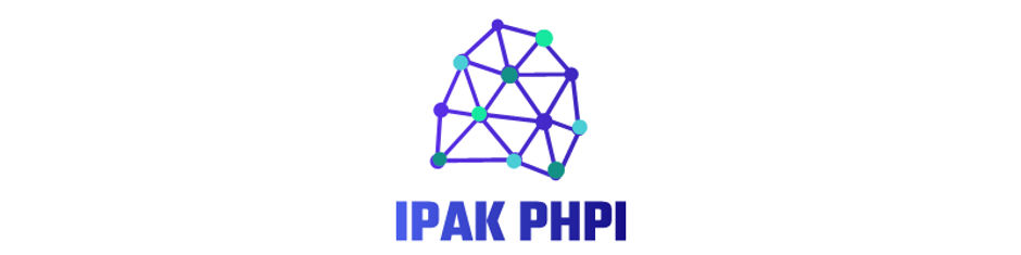 phpi2.JPG