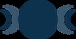 Moonshine_Logo_blues_mark.png