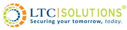 Master---LTCS-Logo_CMYK_Process-Color_Ta