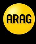 Large_legalinsurance.png