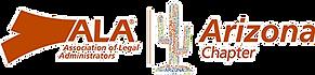 ALA-Logo-Orange---400_edited.png