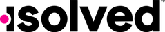 isolved_logo_color_pos_RGB.png