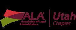 ALA-Utah-Chapter-Logo-250x100.png