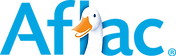 Aflac Logo.png