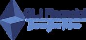 GLJF Logo.png
