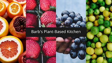 Barb's Plant-Based Kitchen1.png