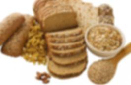 whole-grains-vs-refined-grains.jpg