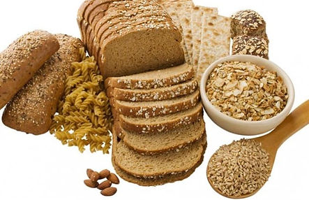 whole-grains-vs-refined-grains.jpg