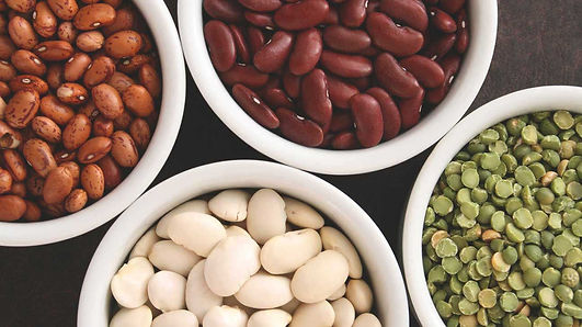 four-bowls-of-beans-1296x728.jpg