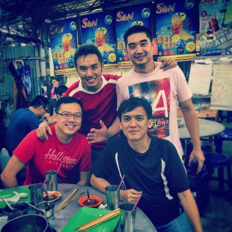 RTD Brothers