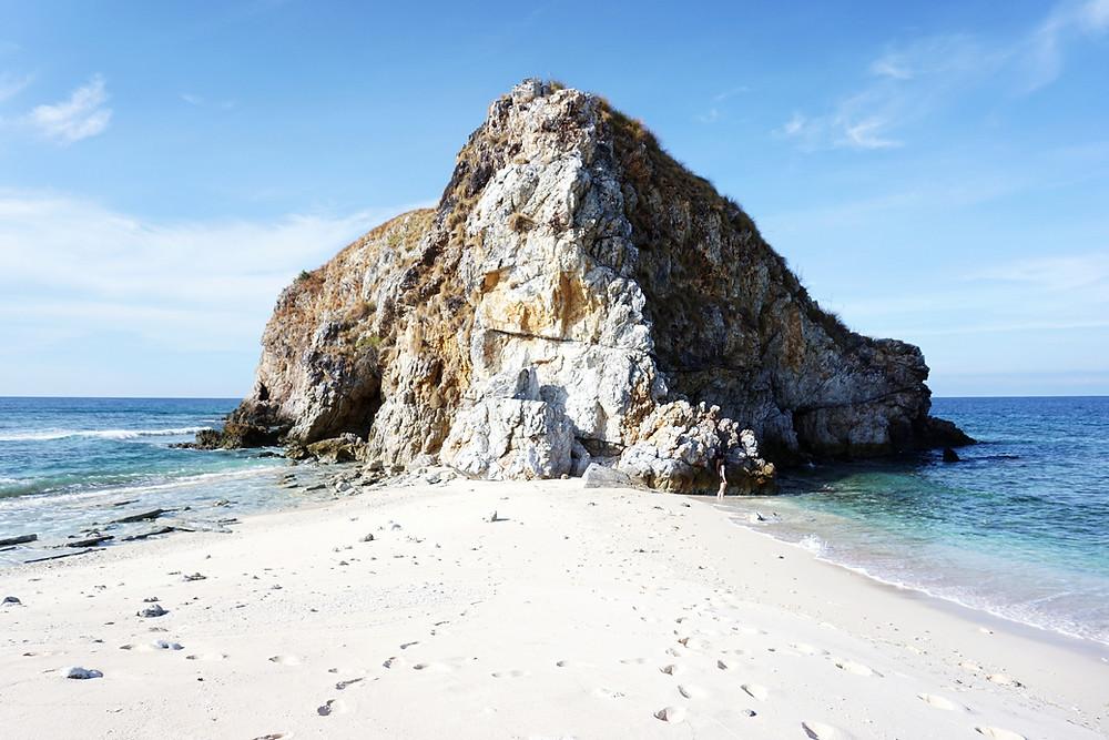 Best island thus far~