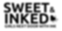 New Black logo cover transparent.png