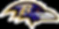 Baltimore_Ravens_logo.svg-2.png