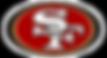 san-francisco-49ers-logo-transparent.png