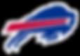 buffalo-bills-logo-transparent-2.png