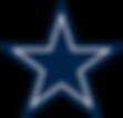 Dallas_Cowboys.svg.png