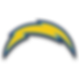 los_angeles_chargers.png