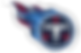 tennessee-titans-logo-transparent.png