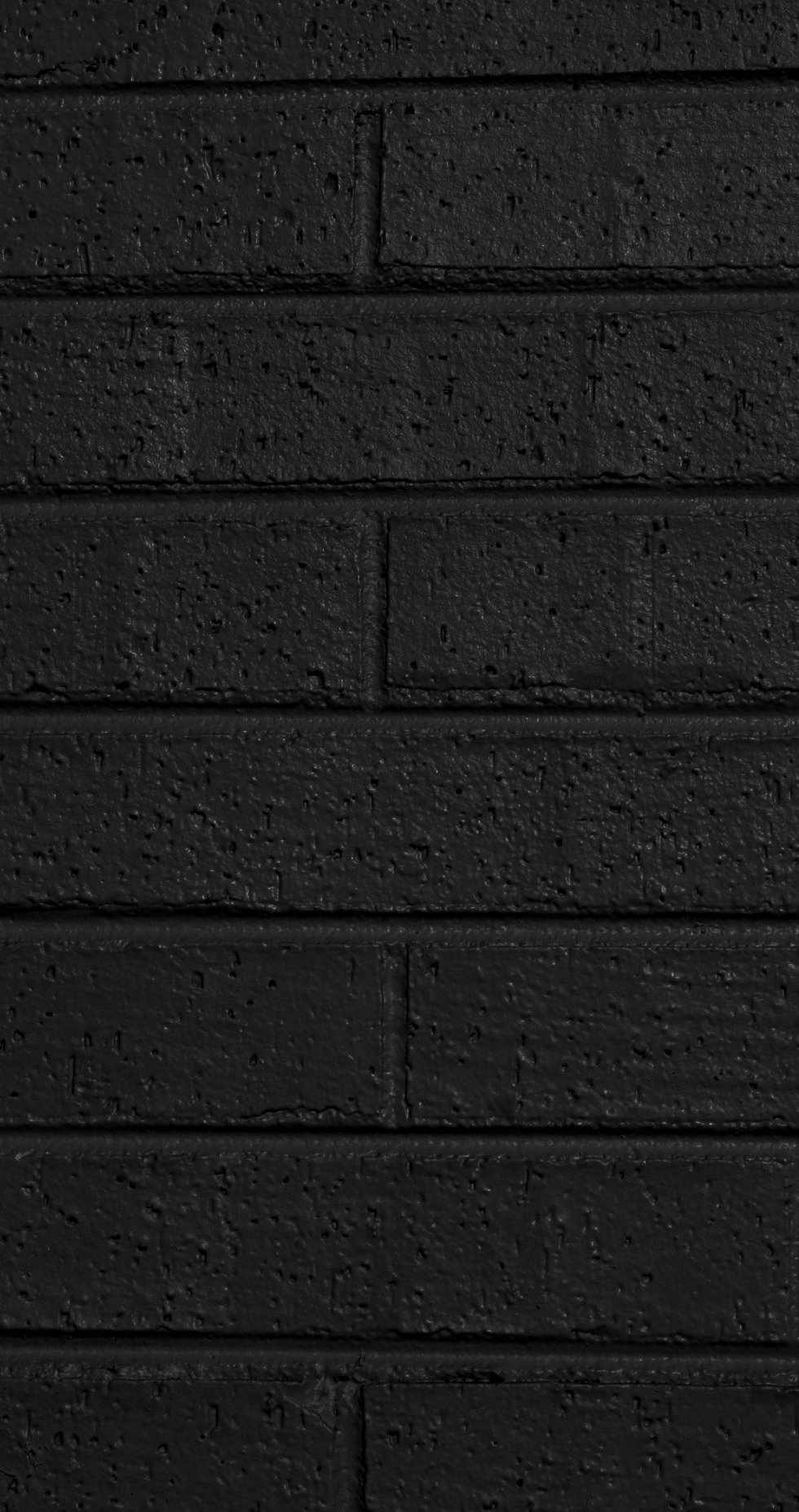 black-painted-brick-wall-texture.jpg