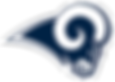 1280px-Los_Angeles_Rams_logo.svg.png