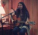 Guitar Lessons Roseville