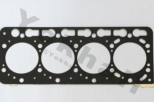 V3300