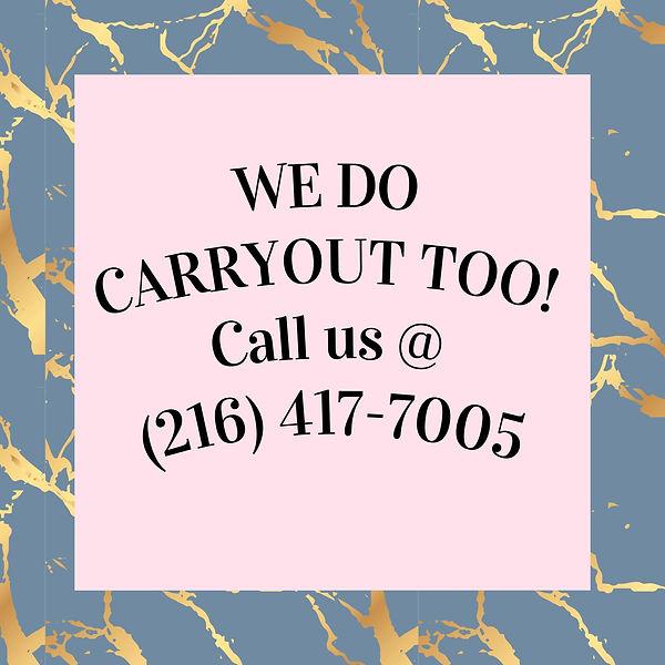 carryout.jpg