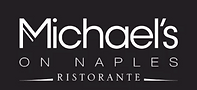 Michael's Risorante Logo.png