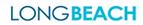 Long Beach city logo.png