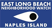 ELBNW Naples Logo.jpg