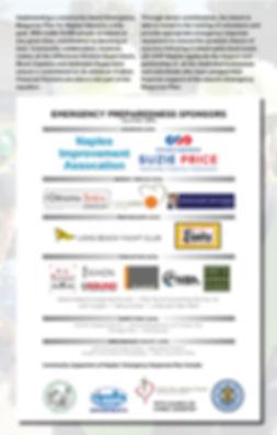 Partner Page on Website 112519.jpg