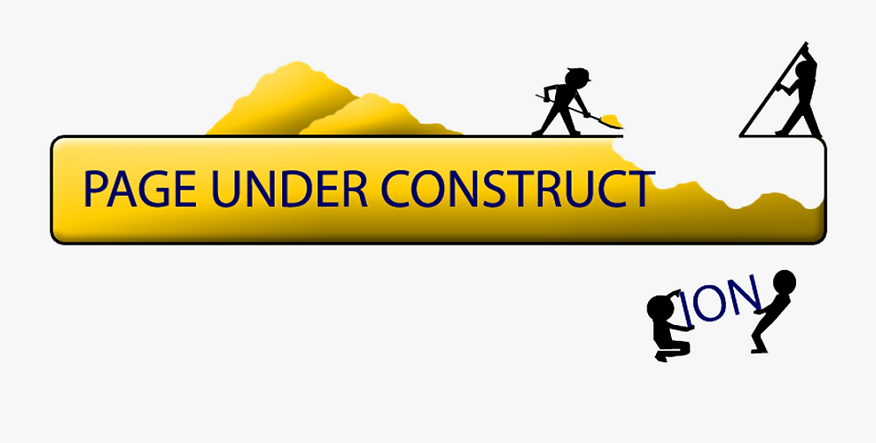 Web Page Under Construction.png