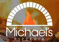 Michael's Pizzeria Logo.png