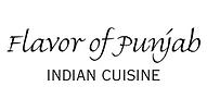 Flavor of Punjab logo.png