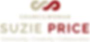Suzie Price Logo.png