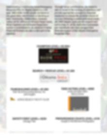 Partner Page on Website.jpg