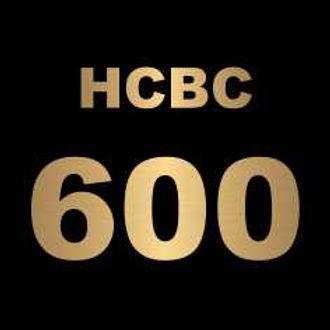 HC BRONZE CARD (HCBC) 600