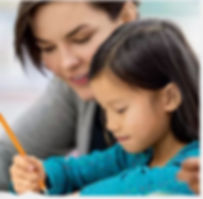 1st best home tuition agency in Singapor