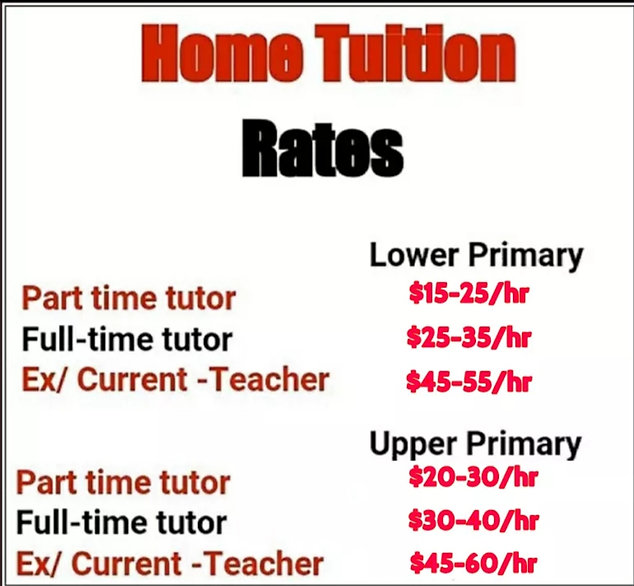 Home Tuition Rates.jpg