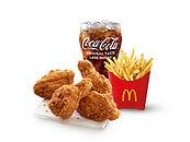 mc wings meal mc donald.jpg