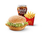 mcchicken meal mc donald.jpg